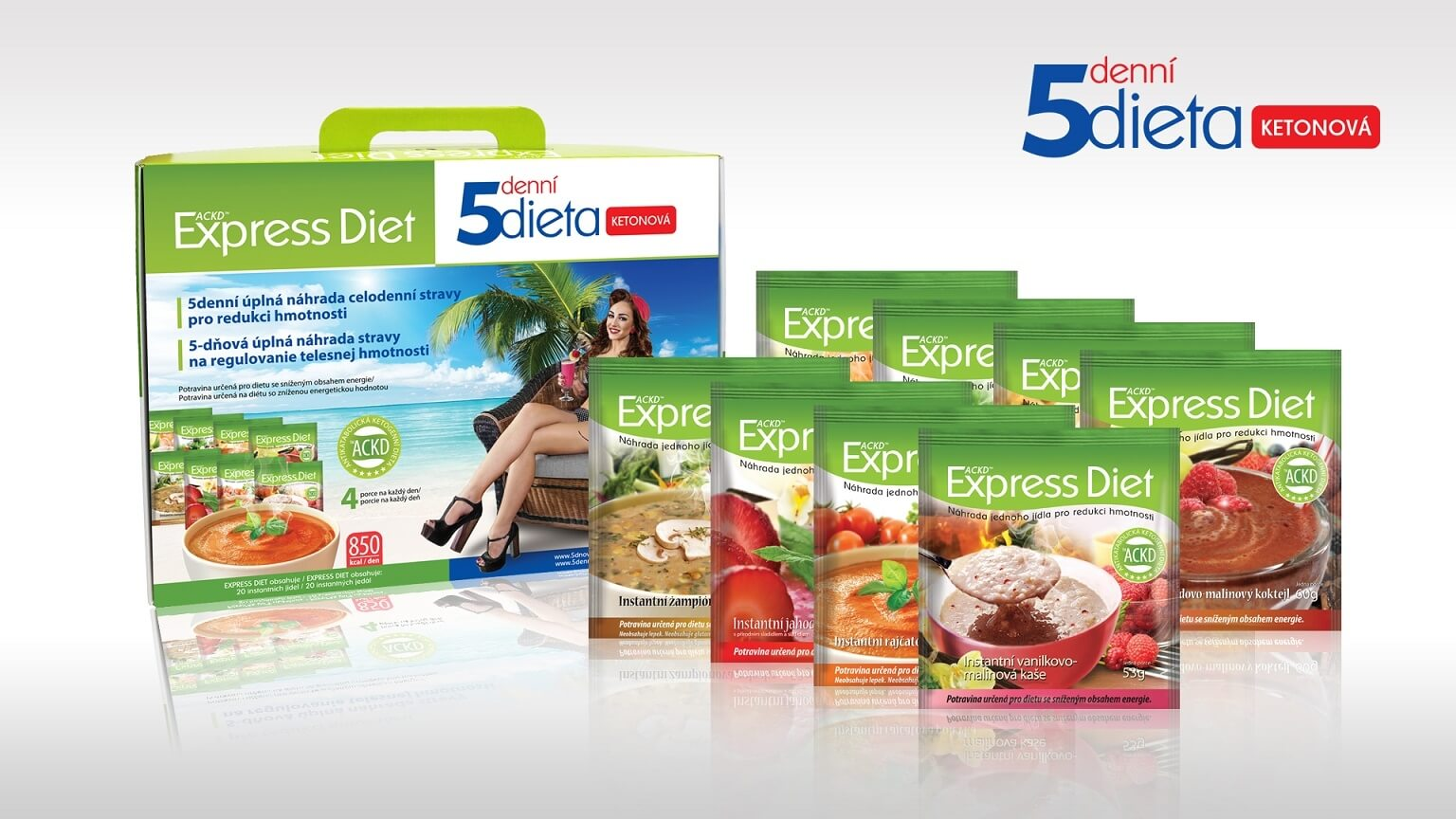 [BBBKEYWORD]. Экспресс-диеты для быстрого похудения: самые эффективные способы на 3 и 7 дней, на сколько можно похудеть